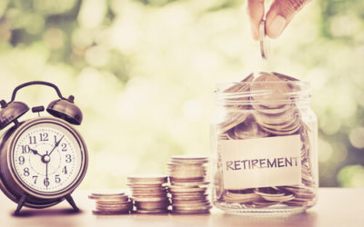 Retirement Planning: How Much Money Do I Need for Retirement?