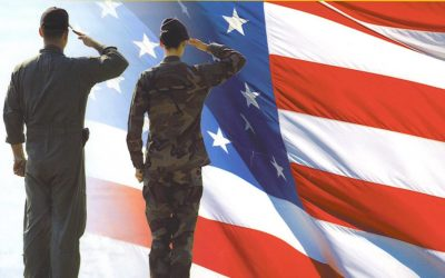 Financial Planning for Military Retirement in Northern Colorado