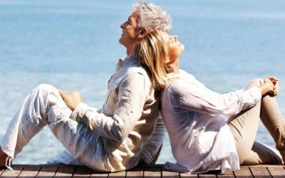 Successful Retirement Planning